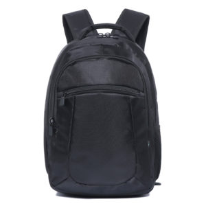 Backpack School