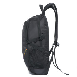 Backpack See